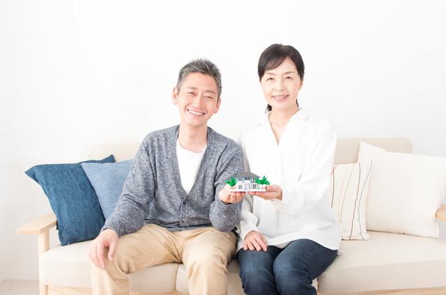 不動産を高く売却するための価格設定の方法
