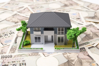 頭金なし+住宅ローン残債ありで住み替えをするには?