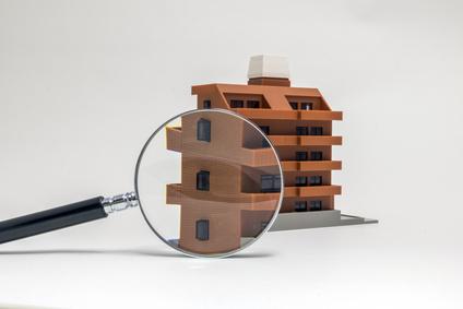 マンションの査定は何社に依頼するべきなの?