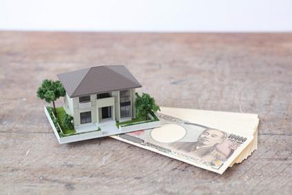 【宅建士執筆】住み替えの仲介手数料っていくらなの?