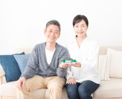【宅建士監修】住み替えを成功させるための査定のポイント