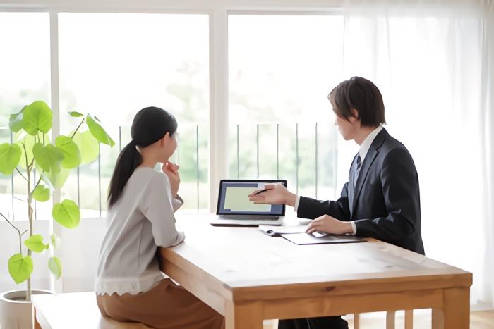 【宅建士執筆】不動産売却の査定はどのくらい時間がかかるの?